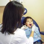 Lekarz dentysta dzieci Bielsko - Bierońska