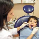 Dentysta dla dzieci Bielsko - Bierońska