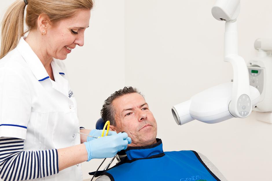 Stomatologia Bielsko-Biała Diagnostyka Radiologiczna (RTG zębów)