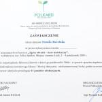 NZOZ Stomatologia Bierońska Bielsko-Biała