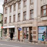 Lekarz dentysta Monika Bierońska Bielsko-Biała - Plac Smolki 4/4