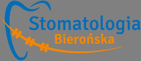 Stomatologia Bierońska